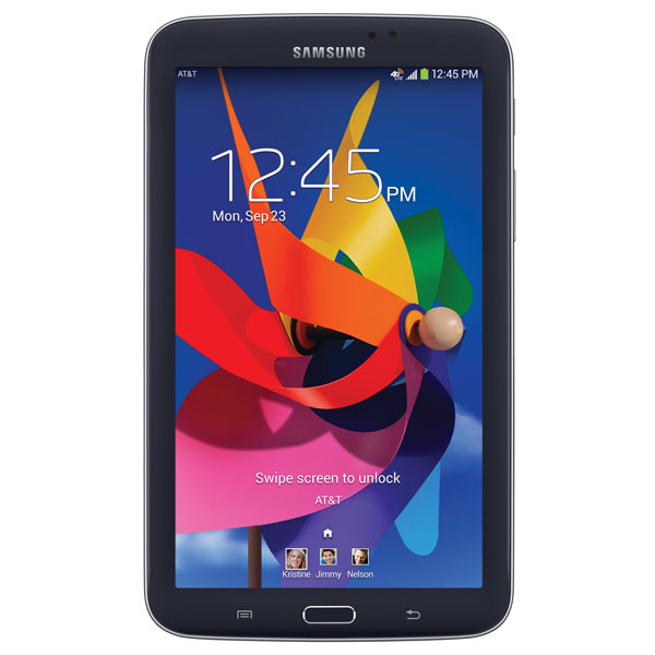 How To Unroot The Samsung Galaxy Tab 3 7 0 At Amp T