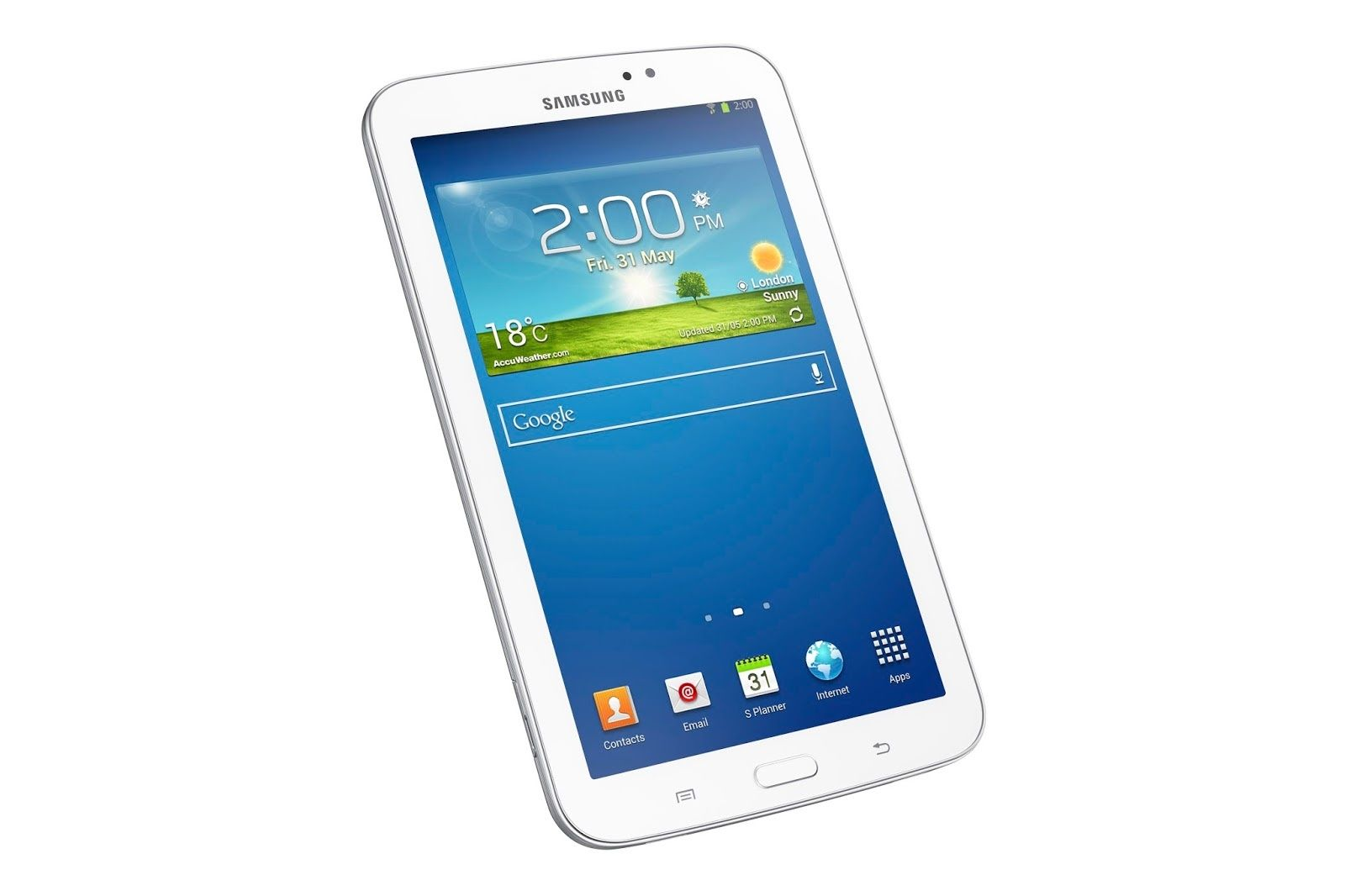 how to unroot the samsung galaxy tab 3 7 0 sprint