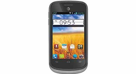 ZTE Avail 2 How To's