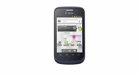 ZTE Concord How To's