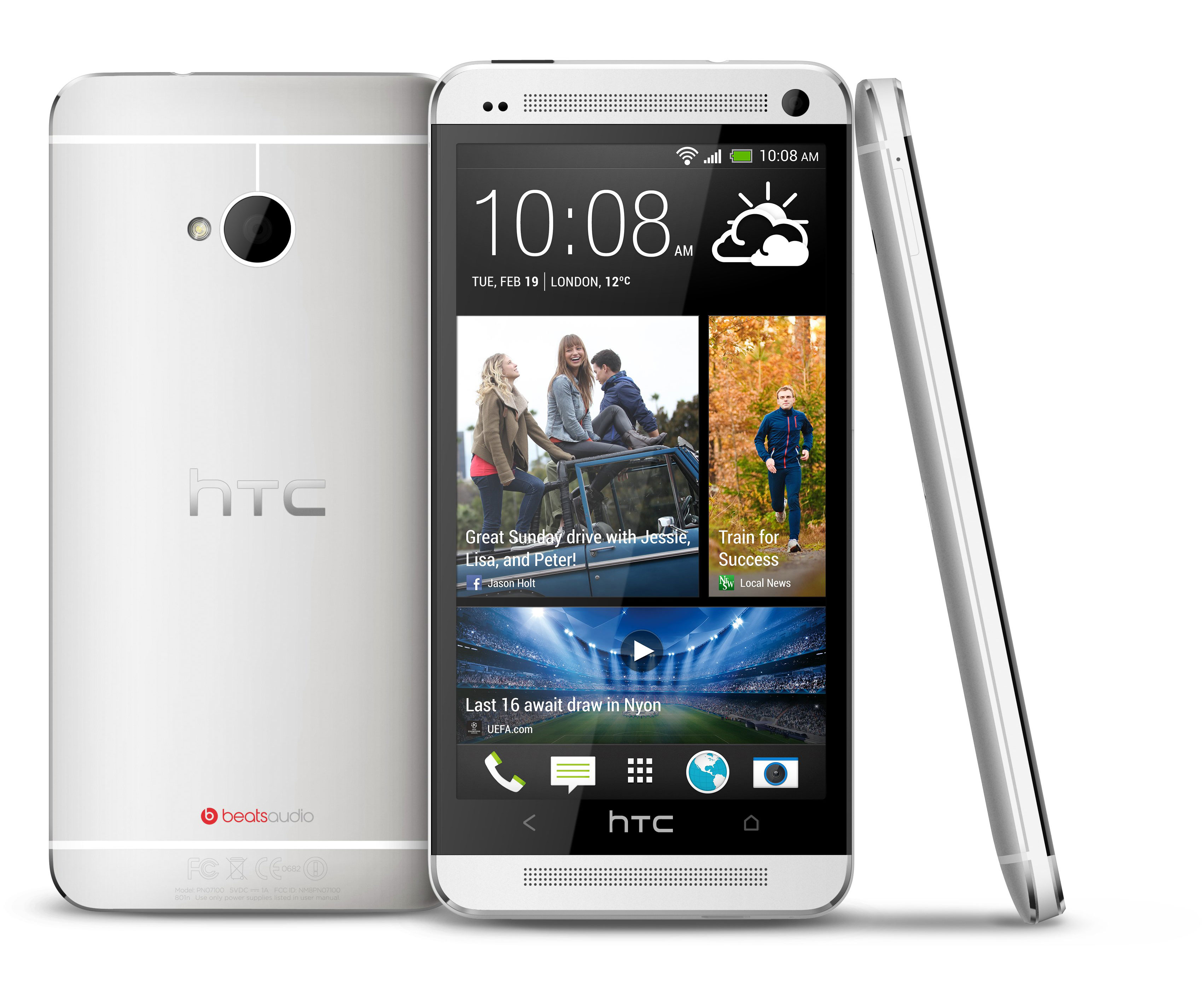 how to flash a custom rom on the htc one sprint rh theunlockr com Sprint HTC 4G Phone Sprint HTC EVO 4G Battery