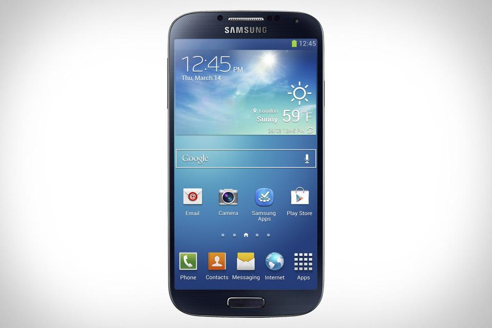 How to Flash a Custom ROM on the Samsung Galaxy S4 (Sprint)