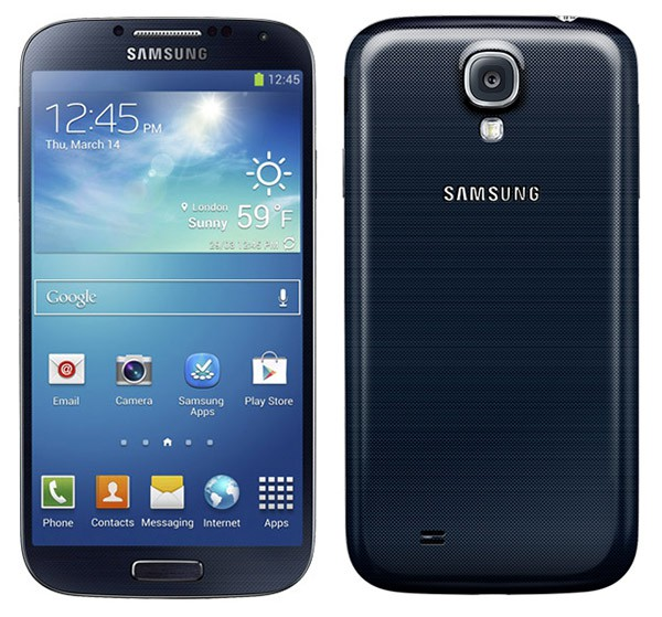 How To Root The Samsung Galaxy S4 T Mobile