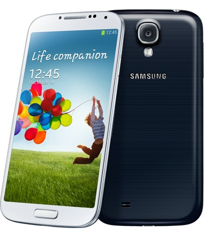 How to Root the Samsung Galaxy S4 (Verizon)(Build MJ7)