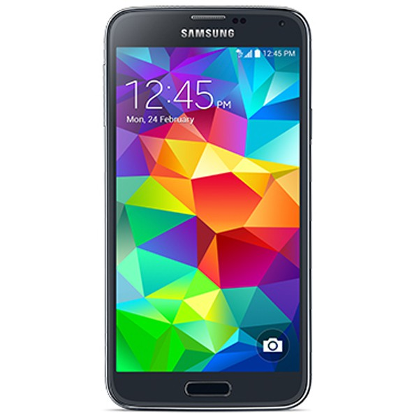 how to root the samsung galaxy s5 t mobile. Black Bedroom Furniture Sets. Home Design Ideas