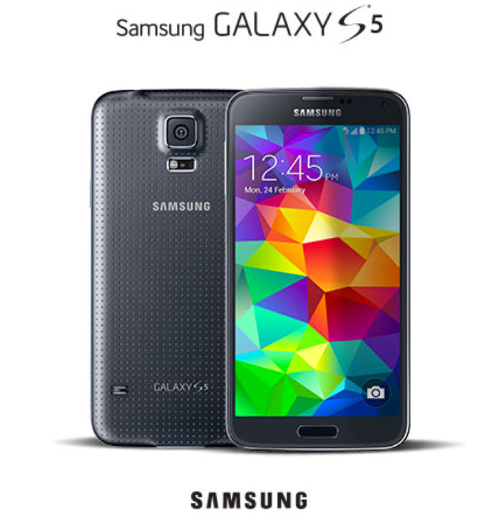 How to unroot the samsung galaxy s5 metropcs