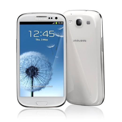 How to Flash a Custom ROM on the Samsung Galaxy S3 (NTT DoCoMo)