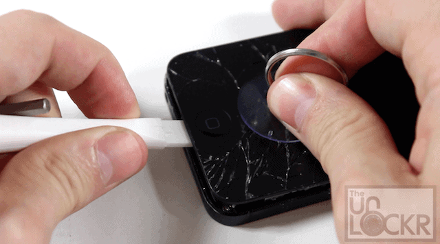how to replace screen on iphone 5 how to replace the screen on an iphone 5 complete 20232