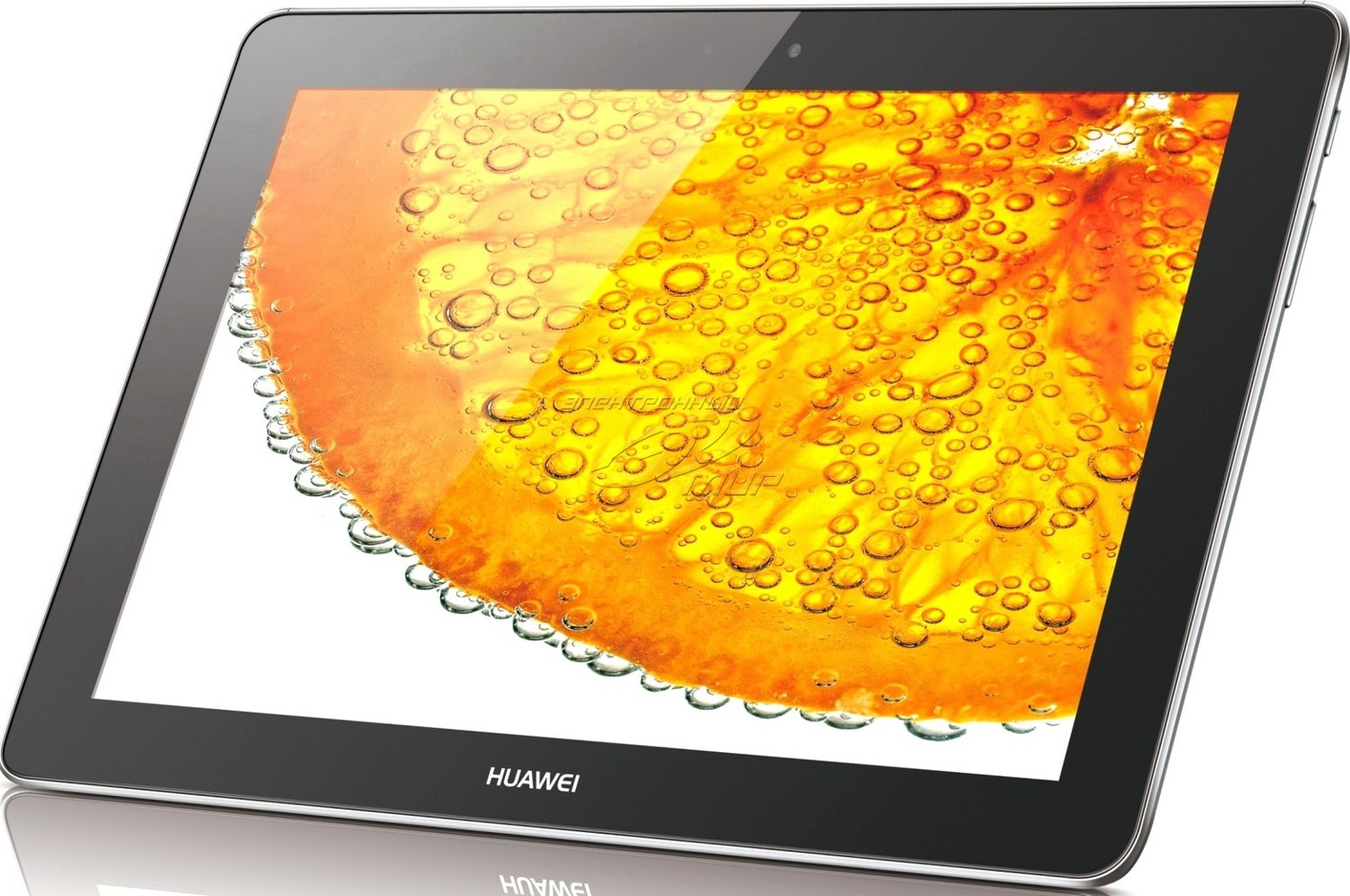 How to Root the Huawei Mediapad 10 Link