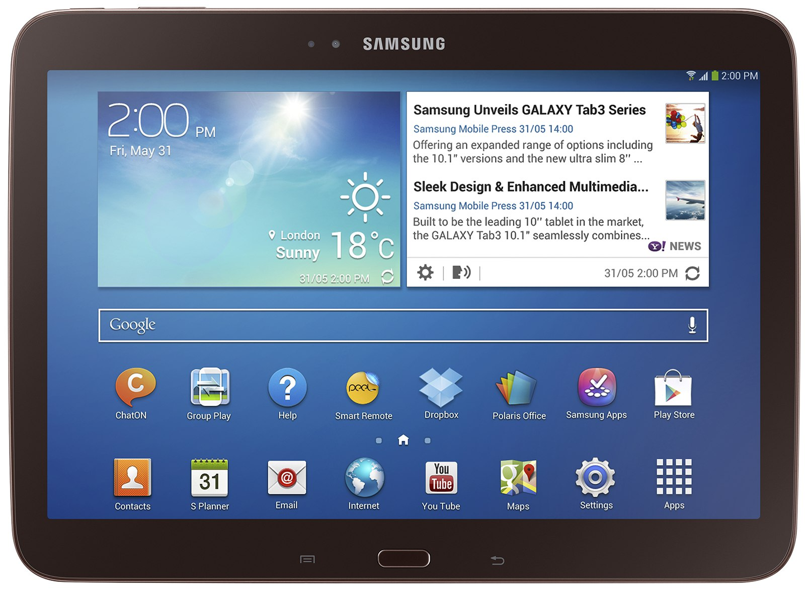 Tablet samsung galaxy 3 root the samsung galaxy tab 3 - Tablet Samsung Galaxy 3 Root The Samsung Galaxy Tab 3 6