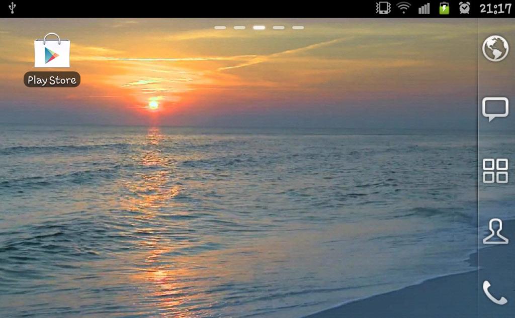Screen Shot 2014-06-13 at 7.57.10 AM