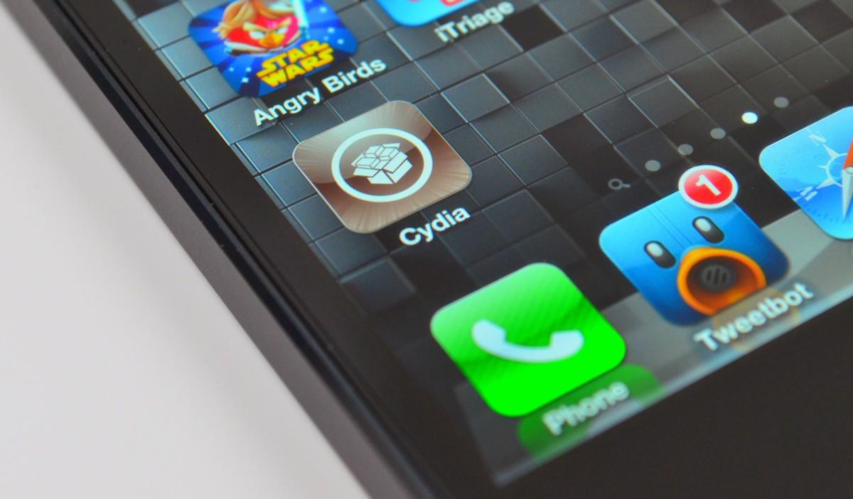 iPhone 7 Cydia Install And 7+ jailbreak PanGu Download ...