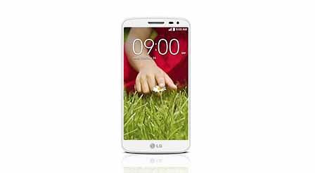 LG G2 Mini ROMs