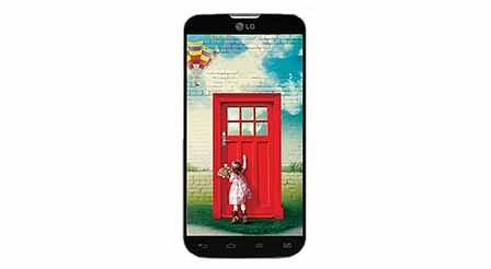 LG L70 ROMs