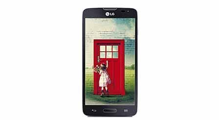 LG L90 ROMs