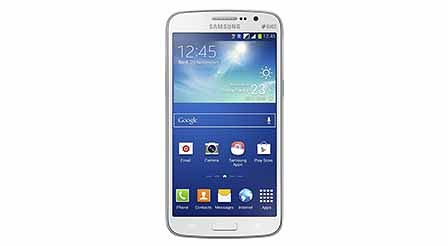 Samsung Galaxy Grand 2 ROMs