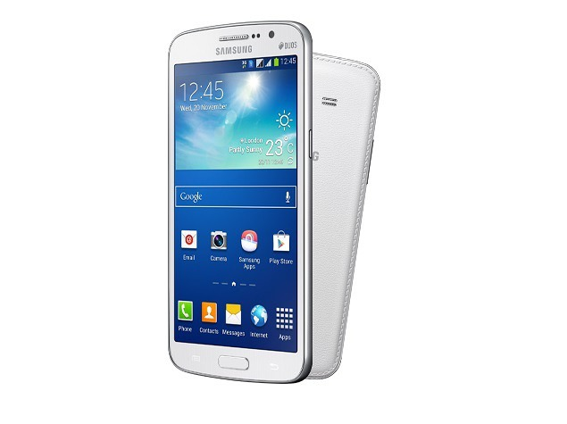 How to Unroot the Samsung Galaxy Grand 2