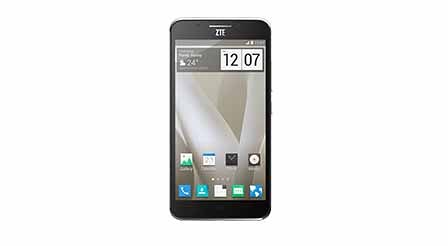 ZTE Grand S II How To's