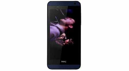 HTC Desire 610 ROMs