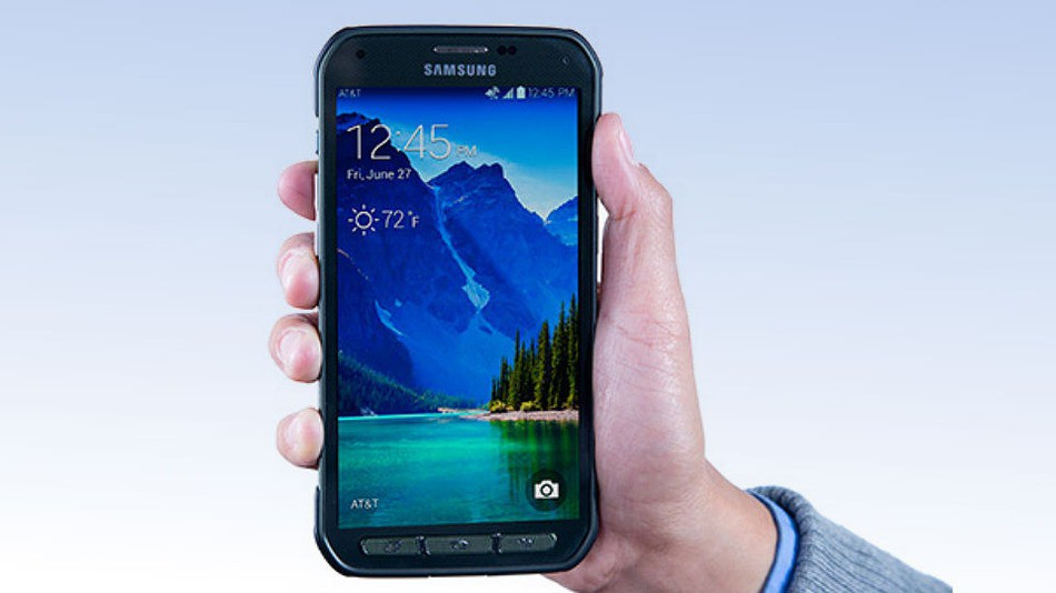 How to Root the Samsung Galaxy S5 Active