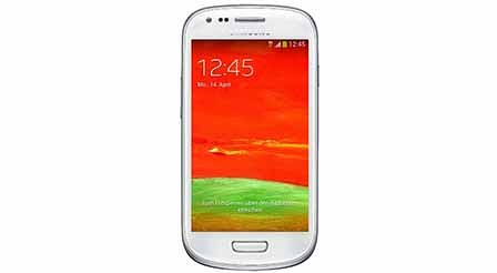 Samsung Galaxy S3 Mini Value Edition ROMs