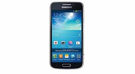 Samsung Galaxy S4 Zoom LTE ROMs