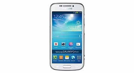 Samsung Galaxy S4 Zoom ROMs