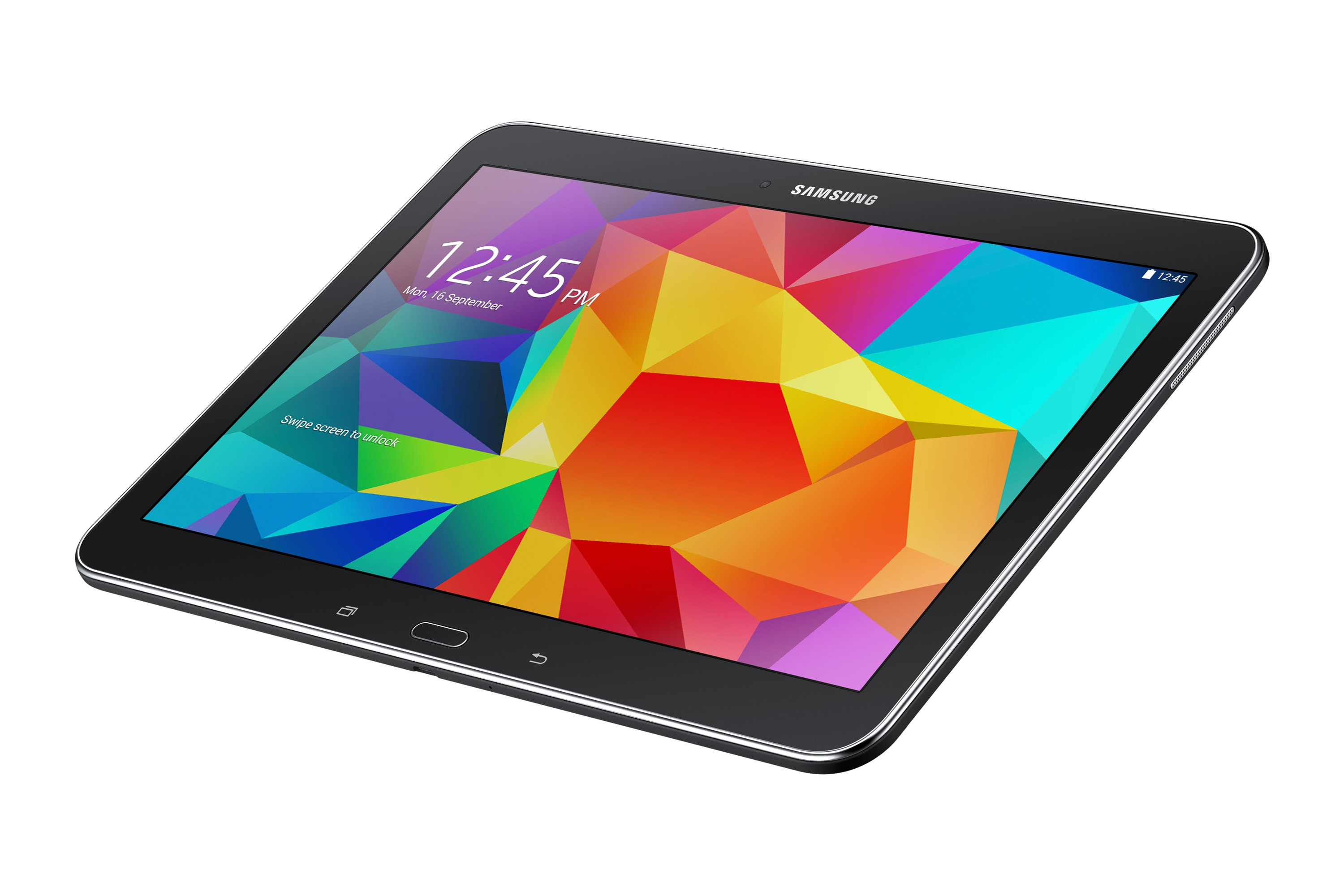 how to unroot the samsung galaxy tab 4 10 1 3g. Black Bedroom Furniture Sets. Home Design Ideas