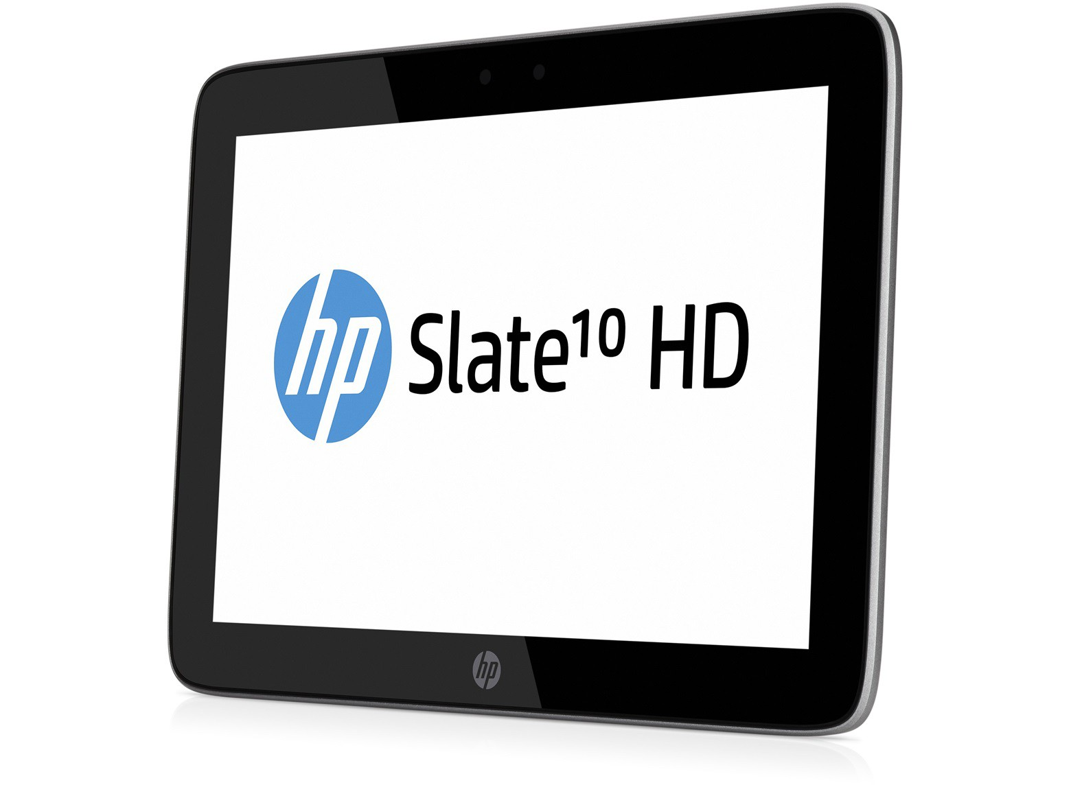 HP Slate 10 HD ROMs