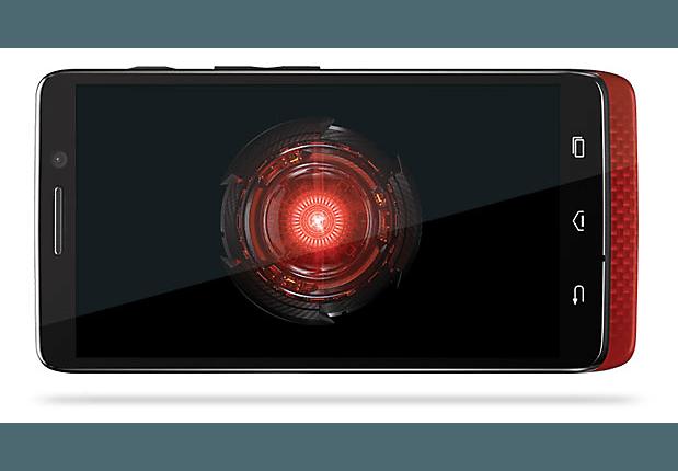 How To Root The Motorola Droid Mini