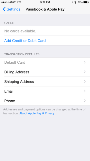 apple how to get new verification code