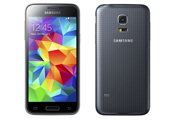 how to root the samsung galaxy s5 mini. Black Bedroom Furniture Sets. Home Design Ideas