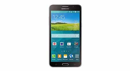 Samsung Galaxy Mega 2 ROMs
