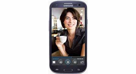 Samsung Galaxy S3 Neo Plus ROMs