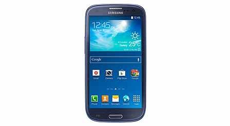 Samsung Galaxy S3 Neo ROMs