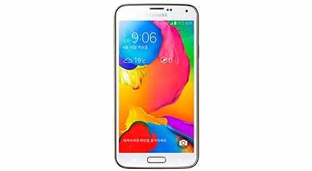 Samsung Galaxy S5 Prime ROMs