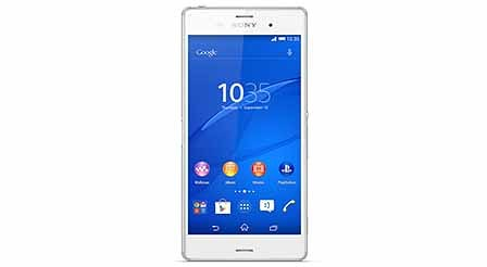 Sony Xperia Z3 How To's