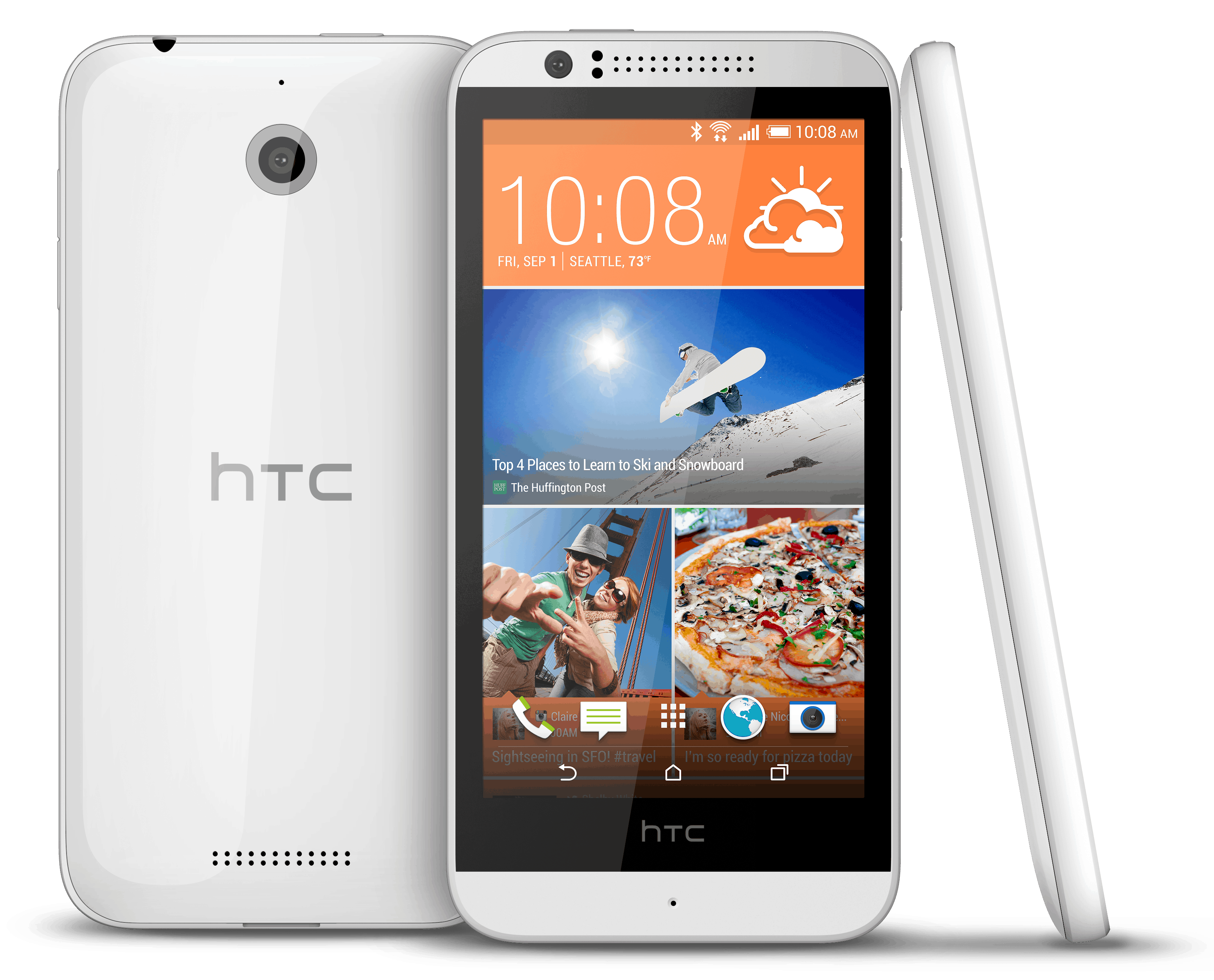 Coupons for htc phones