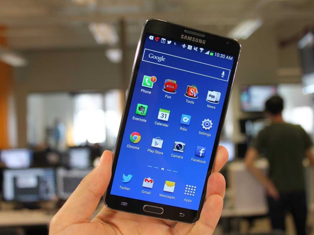 Root Note 4