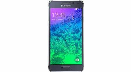 Samsung Galaxy Alpha (Vodafone) ROMs