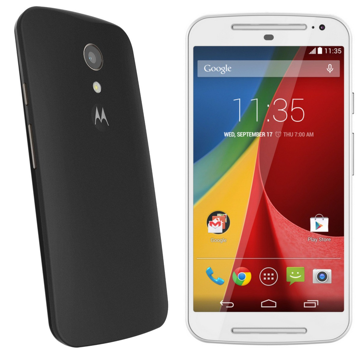 how to unroot the motorola moto g 2014