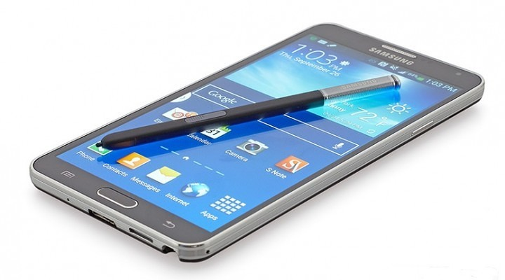 How to Unroot the Samsung Galaxy Note 4 (Sprint)