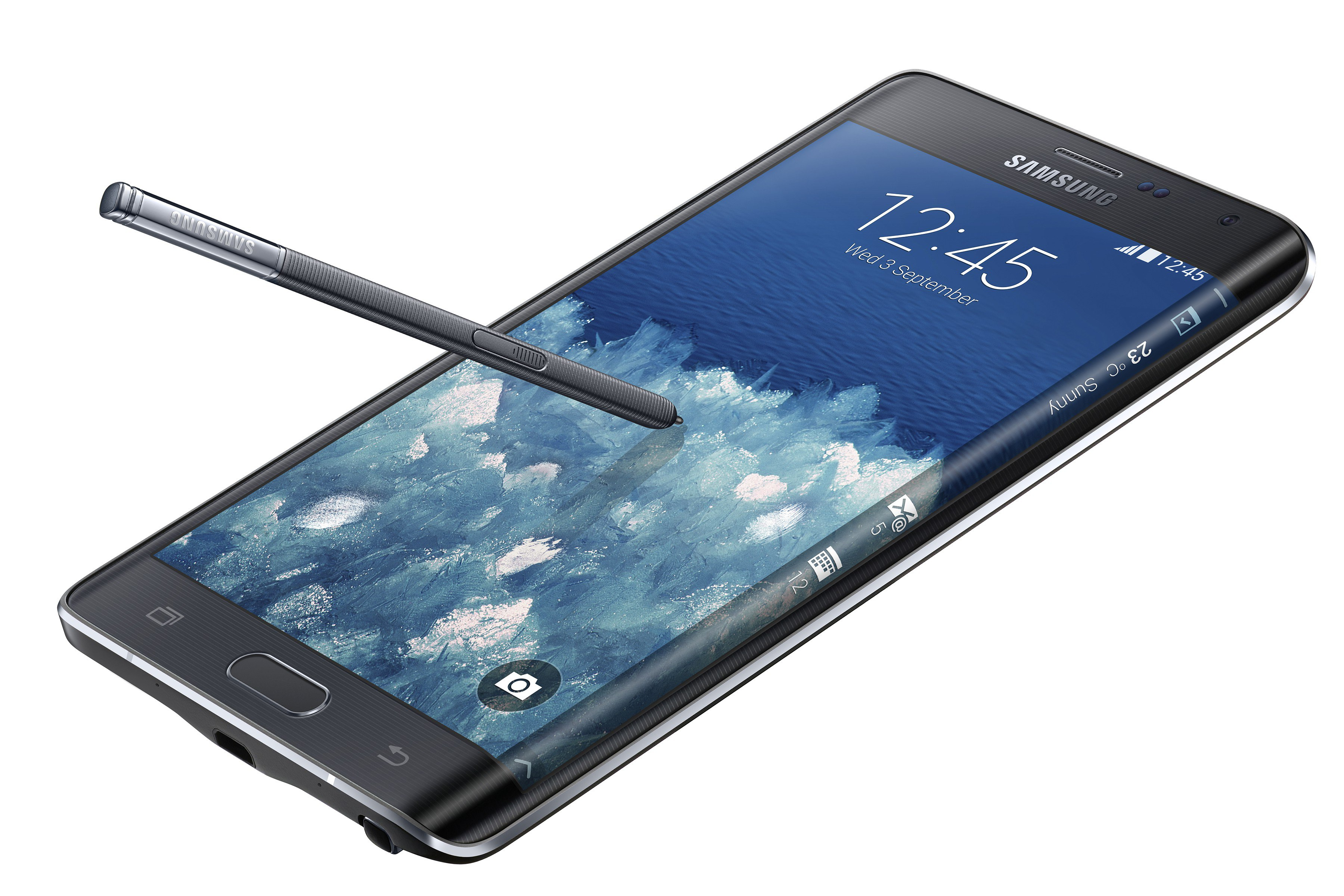 How To Unroot The Samsung Galaxy Note Edge Russian