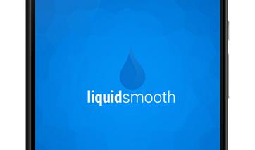 LiquidSmoothROM