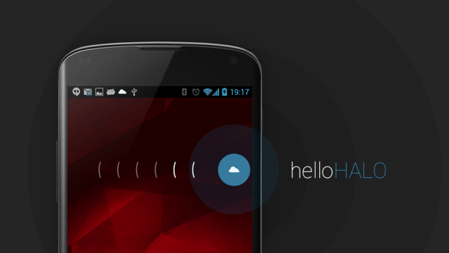 Paranoid Android GamerZ Edition ROM