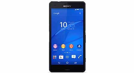 Sony Xperia Z3 Compact How To's