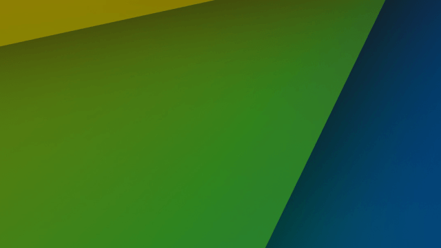 SuperNexus 3.0 ROM