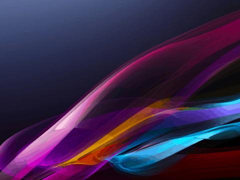 XTREMEPERIA S4 ROM