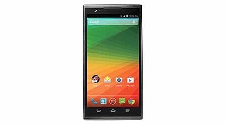 ZTE ZMax How To's