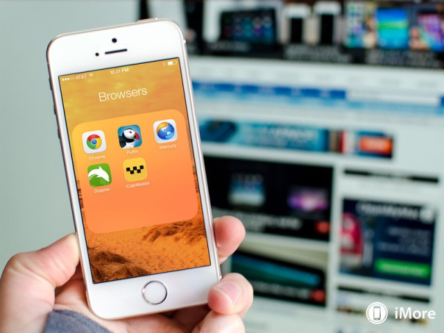 Photo Credit: imore.com